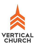 VERTICAL CHURCH - Pastors and Leaders Conference...