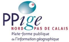 3eme journee regionale de la geomatique - Nord-Pas de...