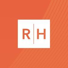 Rock Hill Church logo