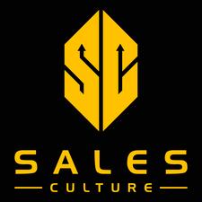 Sales Culture logo