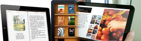 Conoce el mundo de las Publicaciones Digitales