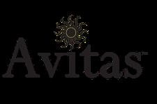 Avitas Pro logo