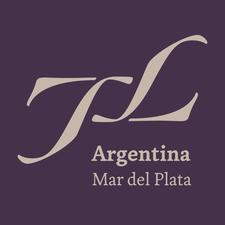 Tipos Latinos Mar del Plata logo