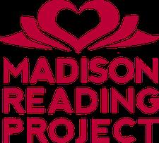 Madison Reading Project logo