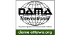 DAMA Ottawa Members are welcome to enjoy a special...