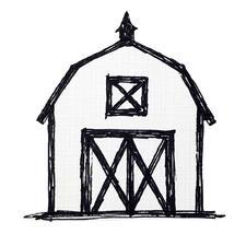 The Sparkle Barn Shop logo