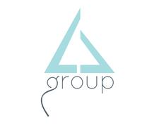Light Vitality Group, Inc.  logo