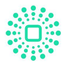 sparkbright logo