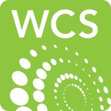 Women in Cleantech & Sustainability  logo