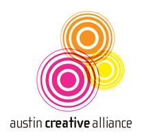 Austin Creative Alliance Music Focus Group