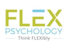 FLEX Psychology logo