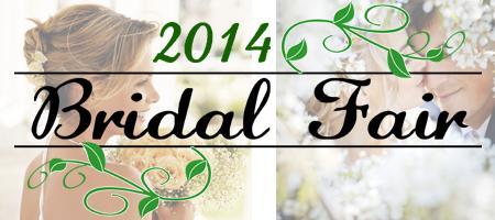 2014 Texarkana Bridal Fair