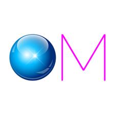 Oxygen Marketing logo