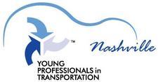 YPT Nashville logo