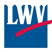 League of Women Voters of the Harrisburg Area logo