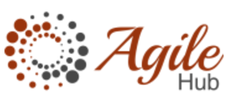 AgileHub logo