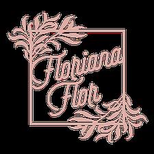 Tatiana Volpe logo