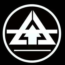 SeventySeven logo