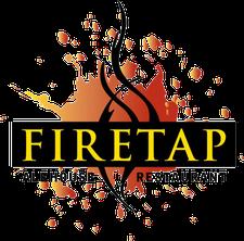 Firetap Alehouse - O'Malley and Tikahtnu logo