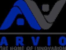 Arvio Pty Ltd logo