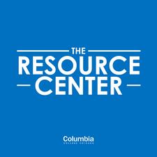 Columbia College Chicago Theater Resource Center logo