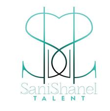 Sani Shanel logo