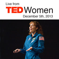 TEDx Hiawatha Women