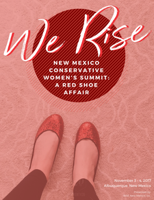 Rise New Mexico, Inc logo