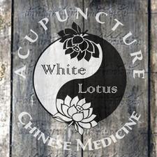 White Lotus Acupuncture | Carla Giannobile L.Ac. logo