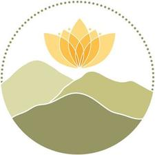 Mountain CommUnity Yoga logo