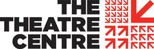 The Theatre Centre logo
