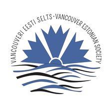Vancouver Estonian Society logo