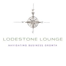 The Lodestone Lounge logo