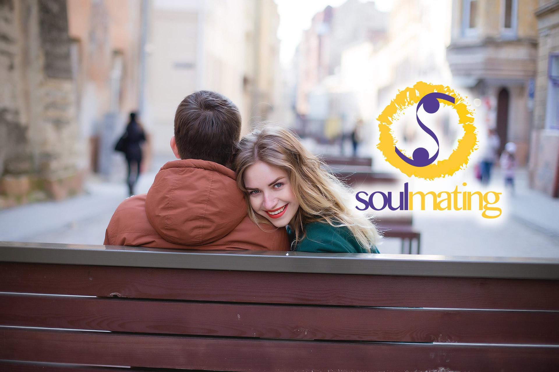Speed Dating by Soulmating: Spielraum für nonverbale Begegnungen | Leipzig