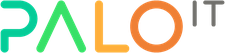 PALO IT logo