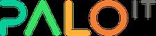 PALO IT logo