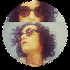 Deborah Elías logo