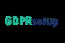 GDPRsetup logo