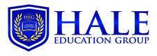 Hale Education Group logo