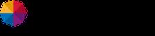 Croner-i Limited logo