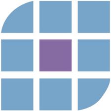 British Pregnancy Advisory Service logo