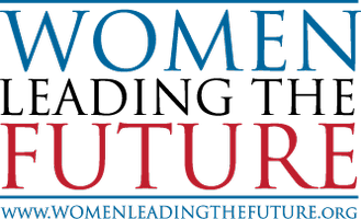 """""""Women Leading the Future""""  2014 Conference  Hosted by..."""