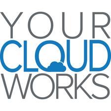 Your Cloud Works Ltd logo