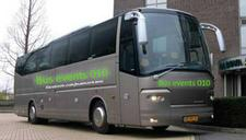 Bus events 010 logo