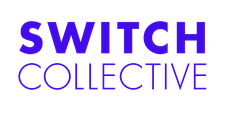 SWITCH COLLECTIVE logo