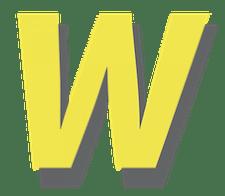 WEISSLICH logo