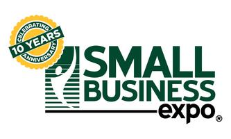 Small Business Expo 2018 - DALLAS