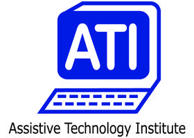 10th Annual Assistive Technology Institute (ATI) Conference