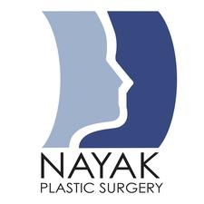 Nayak Plastic Surgery & Avani Derm Spa logo