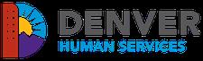 Denver Human Services logo
